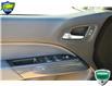 2018 Chevrolet Colorado Z71 (Stk: 183834X) in Grimsby - Image 9 of 18