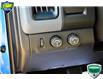2018 Chevrolet Colorado Z71 (Stk: 183834X) in Grimsby - Image 10 of 18