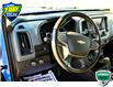 2018 Chevrolet Colorado Z71 (Stk: 183834X) in Grimsby - Image 11 of 18