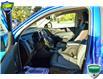 2018 Chevrolet Colorado Z71 (Stk: 183834X) in Grimsby - Image 12 of 18