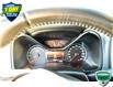 2018 Chevrolet Colorado Z71 (Stk: 183834X) in Grimsby - Image 13 of 18