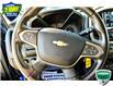 2018 Chevrolet Colorado Z71 (Stk: 183834X) in Grimsby - Image 14 of 18