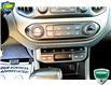 2018 Chevrolet Colorado Z71 (Stk: 183834X) in Grimsby - Image 16 of 18