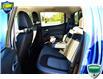 2018 Chevrolet Colorado Z71 (Stk: 183834X) in Grimsby - Image 17 of 18