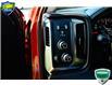 2018 Chevrolet Silverado 1500 2LZ (Stk: 184573) in Grimsby - Image 10 of 17