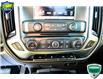 2018 Chevrolet Silverado 1500 2LZ (Stk: 184573) in Grimsby - Image 16 of 17