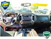 2018 Chevrolet Silverado 1500 2LZ (Stk: 184573) in Grimsby - Image 17 of 17