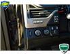 2017 GMC Yukon Denali (Stk: 174032X) in Grimsby - Image 11 of 21