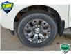 2015 Nissan Armada Platinum (Stk: 152098) in Grimsby - Image 9 of 22