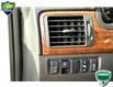 2015 Nissan Armada Platinum (Stk: 152098) in Grimsby - Image 11 of 22