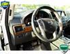 2015 Nissan Armada Platinum (Stk: 152098) in Grimsby - Image 12 of 22
