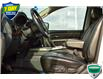 2015 Nissan Armada Platinum (Stk: 152098) in Grimsby - Image 13 of 22