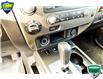 2015 Nissan Armada Platinum (Stk: 152098) in Grimsby - Image 17 of 22