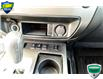 2015 Nissan Armada Platinum (Stk: 152098) in Grimsby - Image 18 of 22