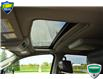 2015 Nissan Armada Platinum (Stk: 152098) in Grimsby - Image 19 of 22