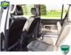 2015 Nissan Armada Platinum (Stk: 152098) in Grimsby - Image 20 of 22