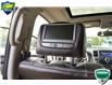 2015 Nissan Armada Platinum (Stk: 152098) in Grimsby - Image 22 of 22