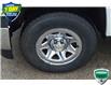 2015 Chevrolet Silverado 1500 LS (Stk: M340A) in Grimsby - Image 9 of 20