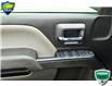 2015 Chevrolet Silverado 1500 LS (Stk: M340A) in Grimsby - Image 10 of 20