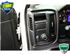 2015 Chevrolet Silverado 1500 LS (Stk: M340A) in Grimsby - Image 11 of 20