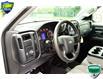 2015 Chevrolet Silverado 1500 LS (Stk: M340A) in Grimsby - Image 12 of 20