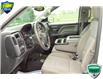 2015 Chevrolet Silverado 1500 LS (Stk: M340A) in Grimsby - Image 13 of 20