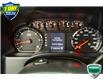 2015 Chevrolet Silverado 1500 LS (Stk: M340A) in Grimsby - Image 14 of 20