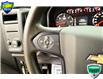 2015 Chevrolet Silverado 1500 LS (Stk: M340A) in Grimsby - Image 15 of 20