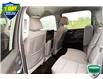 2015 Chevrolet Silverado 1500 LS (Stk: M340A) in Grimsby - Image 19 of 20