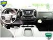 2015 Chevrolet Silverado 1500 LS (Stk: M340A) in Grimsby - Image 20 of 20