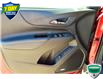 2018 Chevrolet Equinox Premier (Stk: 181771X) in Grimsby - Image 10 of 20