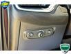2018 Chevrolet Equinox Premier (Stk: 181771X) in Grimsby - Image 11 of 20