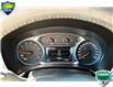 2018 Chevrolet Equinox Premier (Stk: 181771X) in Grimsby - Image 14 of 20