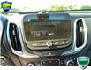 2018 Chevrolet Equinox Premier (Stk: 181771X) in Grimsby - Image 16 of 20