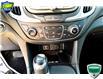 2018 Chevrolet Equinox Premier (Stk: 181771X) in Grimsby - Image 17 of 20