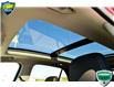 2018 Chevrolet Equinox Premier (Stk: 181771X) in Grimsby - Image 18 of 20