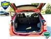 2018 Chevrolet Equinox Premier (Stk: 181771X) in Grimsby - Image 20 of 20