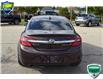 2015 Buick Regal Premium I (Stk: 155507) in Grimsby - Image 4 of 19