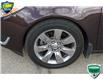 2015 Buick Regal Premium I (Stk: 155507) in Grimsby - Image 9 of 19