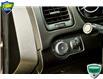 2015 Buick Regal Premium I (Stk: 155507) in Grimsby - Image 11 of 19