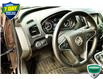 2015 Buick Regal Premium I (Stk: 155507) in Grimsby - Image 12 of 19