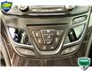 2015 Buick Regal Premium I (Stk: 155507) in Grimsby - Image 16 of 19