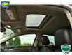 2015 Buick Regal Premium I (Stk: 155507) in Grimsby - Image 17 of 19