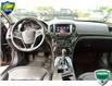 2015 Buick Regal Premium I (Stk: 155507) in Grimsby - Image 18 of 19