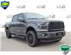 2015 Ford F-150 XLT (Stk: 130785A) in Grimsby - Image 1 of 21