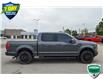 2015 Ford F-150 XLT (Stk: 130785A) in Grimsby - Image 2 of 21