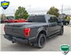 2015 Ford F-150 XLT (Stk: 130785A) in Grimsby - Image 3 of 21