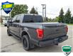 2015 Ford F-150 XLT (Stk: 130785A) in Grimsby - Image 5 of 21