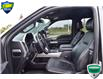2015 Ford F-150 XLT (Stk: 130785A) in Grimsby - Image 13 of 21