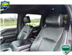 2015 Ford F-150 XLT (Stk: 130785A) in Grimsby - Image 14 of 21